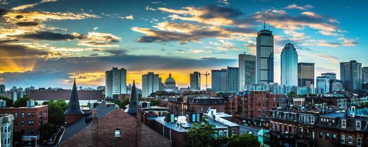 boston-1099418_1920.jpg